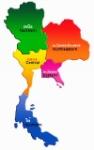 ประเทศไทยjpg