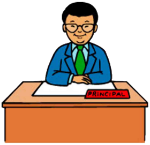 clipart-of-a-school-19