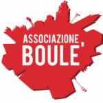 Boulè