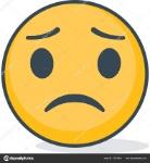 depositphotos_190719442-stock-illustration-isolated-sad-emoticon-isolated-emoticon