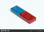 depositphotos_208319322-stock-photo-blue-red-color-rectangular-magnet