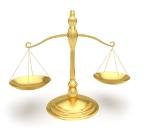 11188242_web1_justice-of-peace