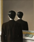 201312_magritte_03