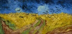 1024px-  Vincent_van_Gogh_-_Wheatfield_with_crows_-_Google_Art_Project