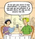 dessins-humoristiques15