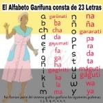 alfabeto_garifuna_by_eli21perez-daxzq0w