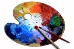 peintur