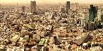 architettura-post-metropoli-disegno-urbano-e1314973308163