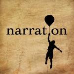 personal-narrative-writing-example-definiton