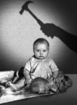 Kucuk-Albert-little_albert-Douglas_Merritte