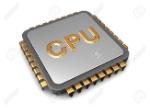 32313518-3d-ilustración-de-chip-de-la-cpu-sobre-fondo-blanco