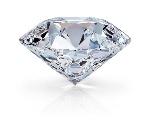 1531838281555.jpg--nelle_profondita_della_terra_ci_sono_miliardi_di_tonnellate_di_diamanti