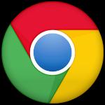 logo_chrome_new