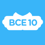 vse_10_logo