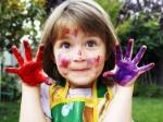 standard_1500x1125_paintgirl