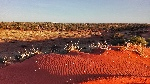 kalahari-namibia