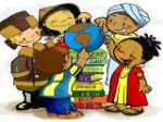 condiciones-adversidades-y-polticas-de-la-interculturalidad-3-638