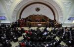 congreso-venezuela