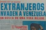 diario-El-Vespertino-de-1976