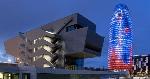 barcelona-centro-diseño