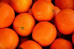 naranjas españa