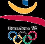 olimpiadas barcelona 1992