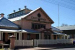 tenterfield-courthouse