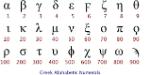main-qimg-cb154ad6a423923d2d9e442f75a1a652