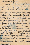 depositphotos_81937118-stock-photo-old-letter-with-vintage-handwriting
