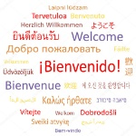 depositphotos_42709519-stock-illustration-welcome-in-different-languages