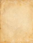 52852496-fondo-de-papel-envejecido-textura-de-papel-viejo-natural-para-el-diseño-