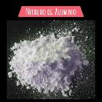 nitruro-aluminio-01