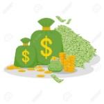 92067654-bolsa-de-dinero-con-gran-cantidad-de-billetes-de-dólar-de-papel-monedas-de-oro-en-efectivo-riqueza-éxito-