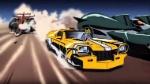 Redline-Anime-2009-racing-movie-review-Grand-Am-Yellowline-760x430