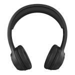 audifonos-bluetooth-ifrogz-toxix-negro-02