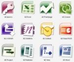 software-de-aplicaciones