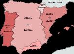 Iberian_Kingdoms_in_1400