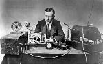 radio XX secolo