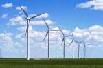 ventajas_y_desventajas_de_la_energia_eolica_1085_600