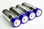energía-química-768x512