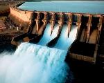 img_que_es_la_energia_hidraulica_y_como_se_aprovecha_descubrelo_aqui_2508_600