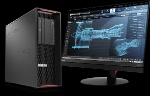 lenovo-desktop-workstation-thinkstation-p710-processor-graphics-storage-1