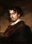 220px-Portrait_of_Gustavo_Adolfo_Bécquer,_by_his_brother_Valeriano_(1862)