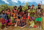 Hundreds-of-Villages-in-West-Papua-Now-Have-Access-to-Electricity