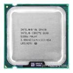 INTEL-Core-2-Quad-CPU-Q9650-intel-core-2-quad-core-Processor-3-0Ghz-12M-1333GHz.jpg_640x640