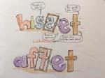 Unsuz-Turemesi-Karikaturkce
