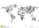 el-mapa-del-mundo-hecho-con-los-billetes-de-dólar-55351801