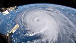 d6fa943b258959b78ee555763a080612-ouragan-florence-les-trois-chiffres-cles-d-un-phenomene-plus-que-jamais-mortel_1