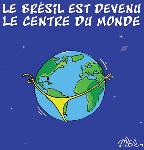 Dilem_875d7_bresil-mondial