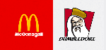 mashup-logos-marques-harry-potter-1-1